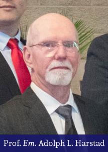 Adolph-L-Harstad