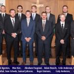 Seminary Opening-2019